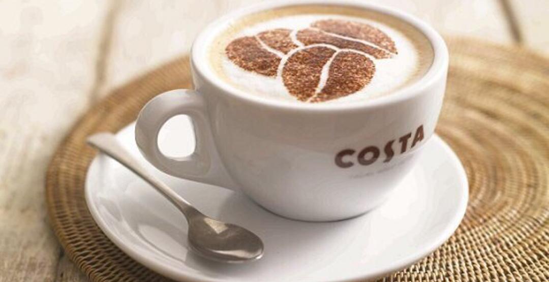 Кофе свежей обжарки от интернет-магазина «Робуста»