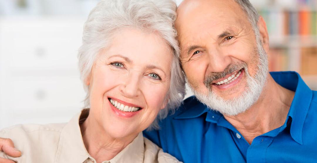 УЗИ для пенсионеров в медицинском центре «Здоровье»