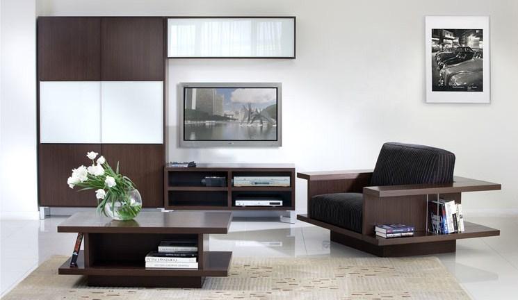 Изготовление мебели от Студии «Имидж»