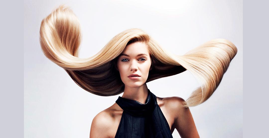 Ботокс волос от салона красоты «Анжелика»
