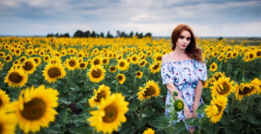 Фотосъемка от Дениса Беличева