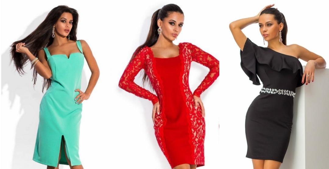 Одежда и аксессуары с бесплатной доставкой от магазина Aliexpress