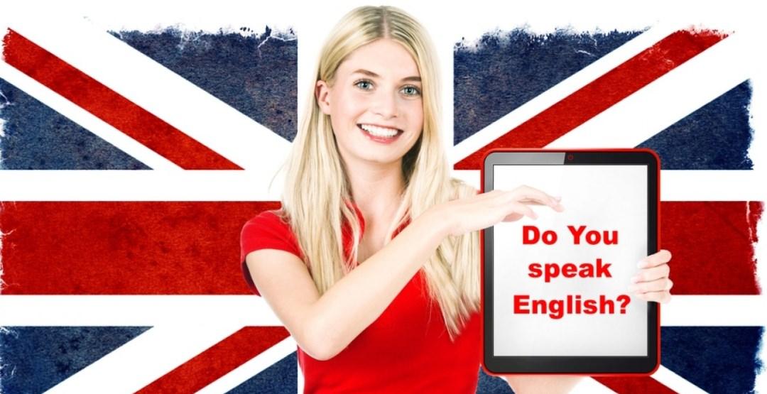 Абонемент на 10 занятий по английскому языку (6+)