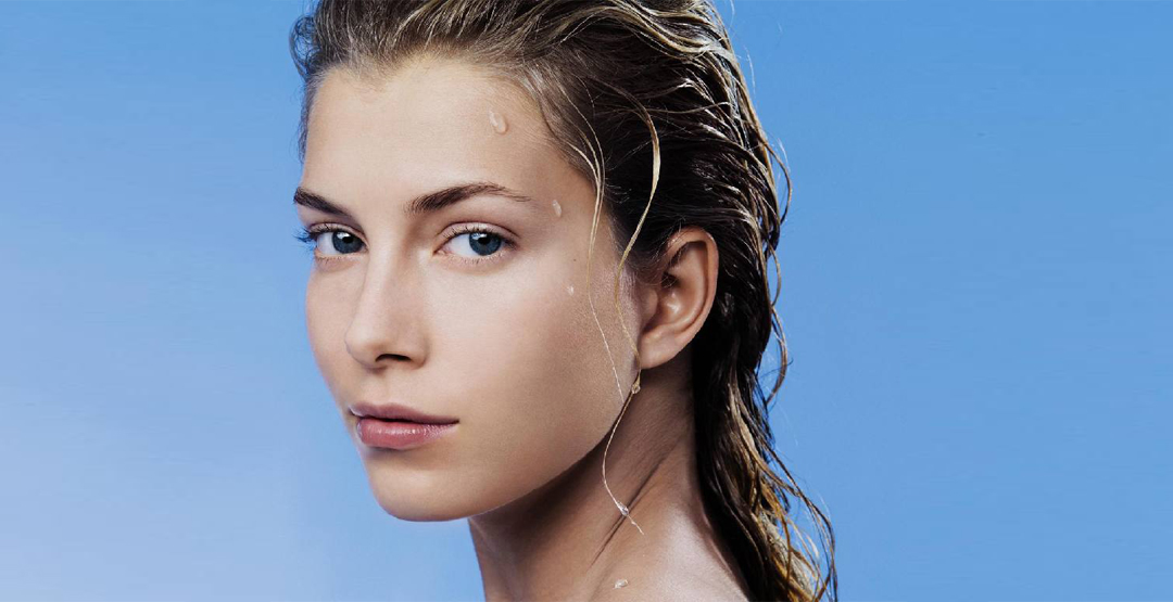 Лифтинг, карбокситерапия или экспресс-уход в салоне красоты «T&T»