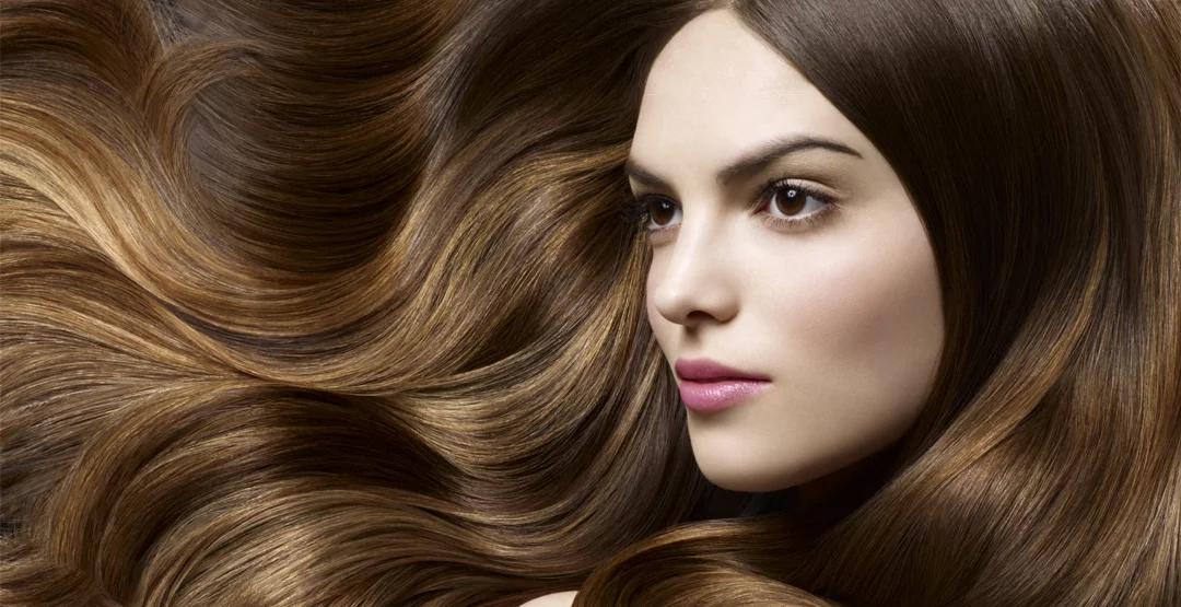 Кератин, нанопластика, ботокс для волос и капсульное наращивание